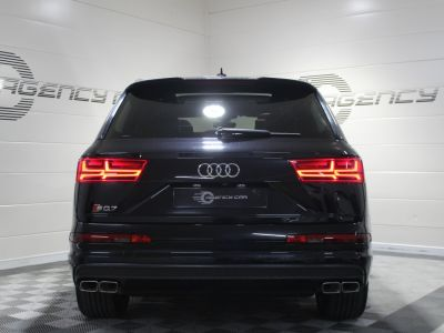 Audi Q7 V6 272ch Avus Extended quattro 7 places - <small></small> 49.990 € <small>TTC</small> - #48
