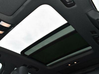Audi Q7 V6 3.0 TDI 245 S LINE QUATTRO TIPTRONIC 7 PLACES 12/2014 - <small></small> 30.990 € <small>TTC</small> - #9