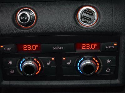 Audi Q7 V6 3.0 TDI 245 S LINE QUATTRO TIPTRONIC 7 PLACES 12/2014 - <small></small> 30.990 € <small>TTC</small> - #13