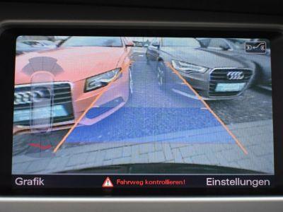 Audi Q7 V6 3.0 TDI 245 S LINE QUATTRO TIPTRONIC 7 PLACES 12/2014 - <small></small> 30.990 € <small>TTC</small> - #15