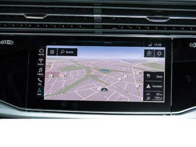 Audi Q8 5.0 TDI  QUATTRO - S TRONIC - <small></small> 81.590 € <small>TTC</small>