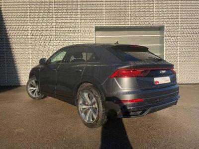 Audi Q8 50 TDI 286 Tiptronic 8 Quattro Avus Extended - <small></small> 66.900 € <small>TTC</small> - #2