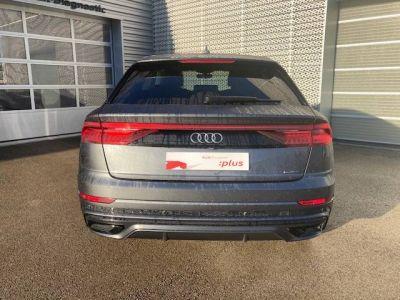 Audi Q8 50 TDI 286 Tiptronic 8 Quattro Avus Extended - <small></small> 66.900 € <small>TTC</small> - #4