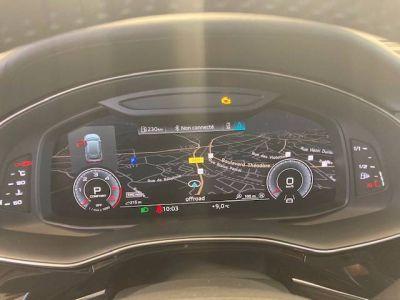 Audi Q8 50 TDI 286 Tiptronic 8 Quattro Avus Extended - <small></small> 66.900 € <small>TTC</small> - #7
