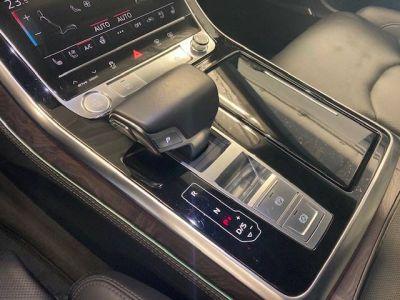 Audi Q8 50 TDI 286 Tiptronic 8 Quattro Avus Extended - <small></small> 66.900 € <small>TTC</small> - #8