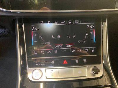Audi Q8 50 TDI 286 Tiptronic 8 Quattro Avus Extended - <small></small> 66.900 € <small>TTC</small> - #9