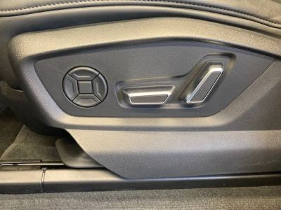 Audi Q8 50 TDI 286 Tiptronic 8 Quattro Avus Extended - <small></small> 66.900 € <small>TTC</small> - #10