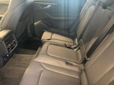 Audi Q8 50 TDI 286 Tiptronic 8 Quattro Avus Extended - <small></small> 66.900 € <small>TTC</small> - #11