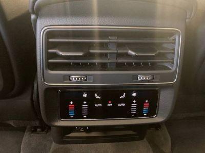 Audi Q8 50 TDI 286 Tiptronic 8 Quattro Avus Extended - <small></small> 66.900 € <small>TTC</small> - #13
