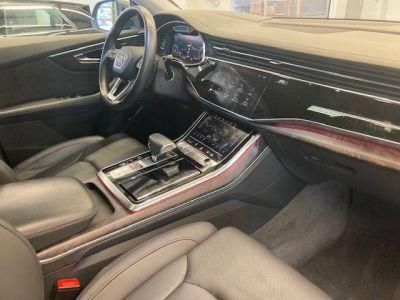 Audi Q8 50 TDI 286 Tiptronic 8 Quattro Avus Extended - <small></small> 66.900 € <small>TTC</small> - #16