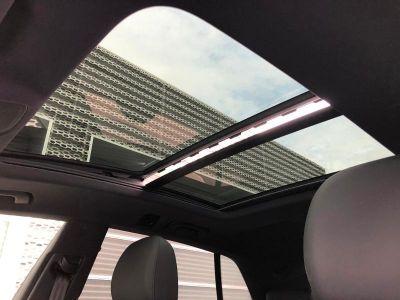 Audi Q8 50 TDI 286ch Avus extended quattro tiptronic 8 - <small></small> 96.900 € <small>TTC</small>