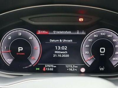 Audi Q8 50 TDI quattro S-LINE - <small></small> 68.990 € <small>TTC</small>