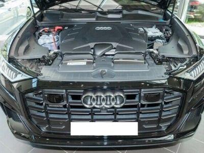 Audi Q8 55 TFSI QUATTRO - S TRONIC - <small></small> 90.490 € <small>TTC</small>