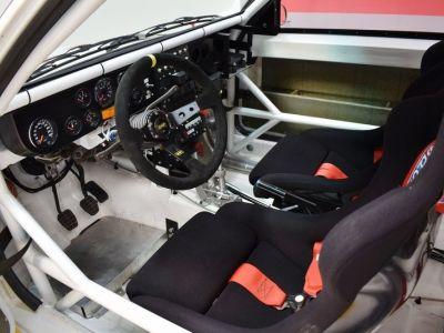 Audi Quattro Sport S1 - <small></small> 185.900 € <small>TTC</small> - #6