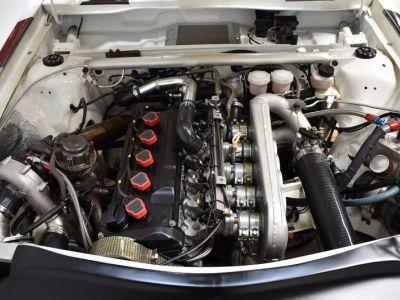Audi Quattro Sport S1 - <small></small> 185.900 € <small>TTC</small> - #7
