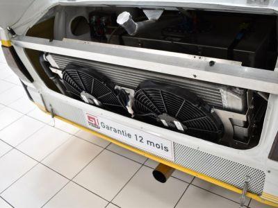 Audi Quattro Sport S1 - <small></small> 185.900 € <small>TTC</small> - #15