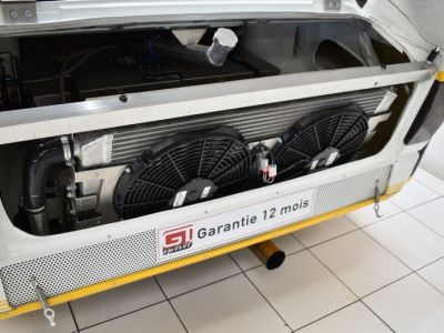 Audi Quattro Sport S1 - <small></small> 185.900 € <small>TTC</small> - #16
