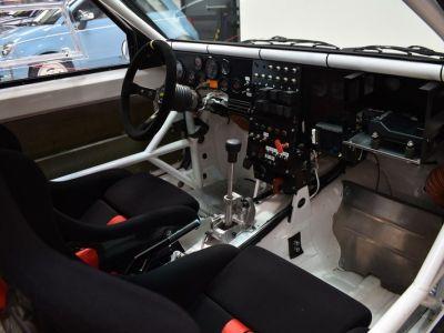 Audi Quattro Sport S1 - <small></small> 185.900 € <small>TTC</small> - #27