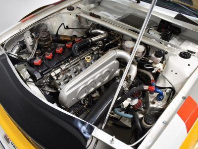 Audi Quattro Sport S1 - <small></small> 185.900 € <small>TTC</small> - #34