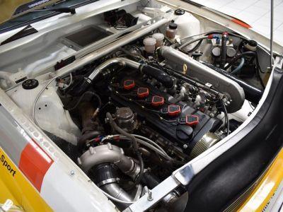 Audi Quattro Sport S1 - <small></small> 185.900 € <small>TTC</small> - #35