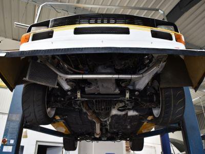 Audi Quattro Sport S1 - <small></small> 185.900 € <small>TTC</small> - #36