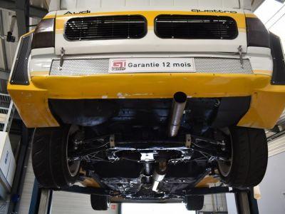 Audi Quattro Sport S1 - <small></small> 185.900 € <small>TTC</small> - #37