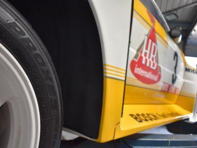 Audi Quattro Sport S1 - <small></small> 185.900 € <small>TTC</small> - #39