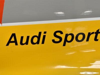 Audi Quattro Sport S1 - <small></small> 185.900 € <small>TTC</small> - #43