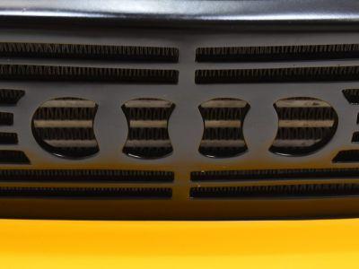 Audi Quattro Sport S1 - <small></small> 185.900 € <small>TTC</small> - #45