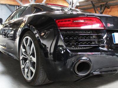 Audi R8 (2) COUPE 5.2 V10 FSI 525 S TRONIC 7 - <small></small> 86.800 € <small>TTC</small>