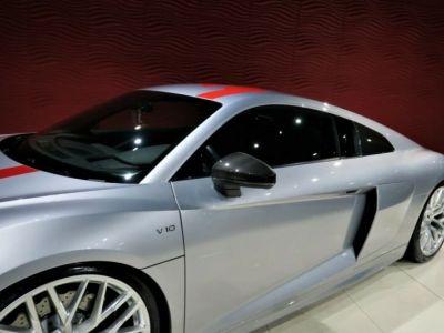Audi R8 Audi R8 Coupé 5.2 FSI RWS * ECHAPPEMENT SPORT * LED * 20 GARANTIE 12 MOIS - <small></small> 122.500 € <small>TTC</small> - #3