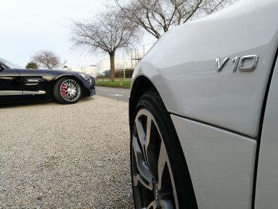 Audi R8 ORIGINE FRANCE 5.2 V10 FSI 525CH R TRONIC 6 - <small></small> 67.000 € <small>TTC</small>