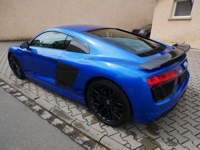 Audi R8 V10 Plus Coupé, Phares Laser, B&O, Caméra, Phone Box - <small></small> 169.900 € <small>TTC</small>