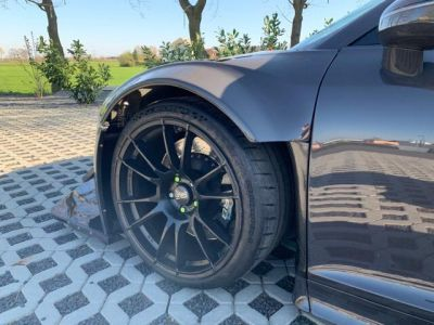 Audi R8 V10 Plus / GT-R - <small></small> 167.000 € <small>TTC</small> - #3
