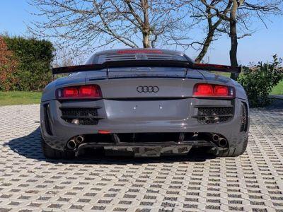 Audi R8 V10 Plus / GT-R - <small></small> 167.000 € <small>TTC</small> - #4