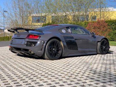 Audi R8 V10 Plus / GT-R - <small></small> 167.000 € <small>TTC</small> - #8