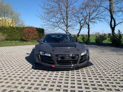 Audi R8 V10 Plus / GT-R - <small></small> 167.000 € <small>TTC</small> - #9