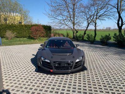 Audi R8 V10 Plus / GT-R - <small></small> 167.000 € <small>TTC</small> - #10