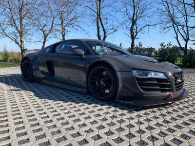 Audi R8 V10 Plus / GT-R - <small></small> 167.000 € <small>TTC</small> - #13