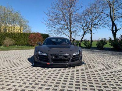 Audi R8 V10 Plus / GT-R - <small></small> 167.000 € <small>TTC</small> - #14