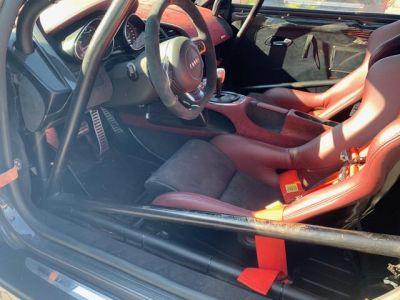 Audi R8 V10 Plus / GT-R - <small></small> 167.000 € <small>TTC</small> - #19