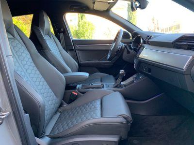 Audi RS Q3 RS Q3 TFSI QUATTRO SPORTBACK - <small></small> 74.690 € <small></small> - #3
