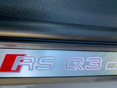 Audi RS Q3 RS Q3 TFSI QUATTRO SPORTBACK - <small></small> 74.690 € <small></small> - #6