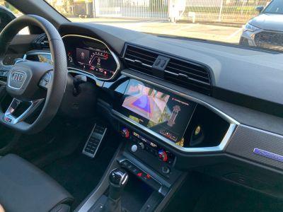 Audi RS Q3 RS Q3 TFSI QUATTRO SPORTBACK - <small></small> 74.690 € <small></small> - #8