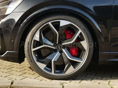 Audi RS Q8 Audi RSQ8, Pack Dynamique plus, Pack RS Design, ACC, Caméra 360°, Affichage tête haute, Attelage - <small></small> 169.900 € <small>TTC</small>