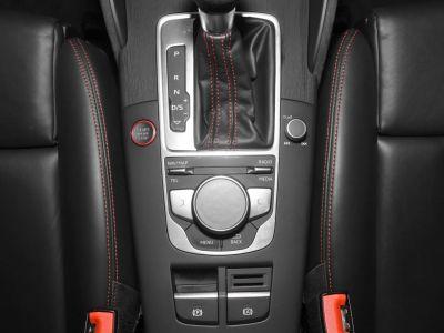 Audi RS3 II (2) SPORTBACK 2.5 TFSI 400 QUATTRO S TRONIC - <small></small> 61.900 € <small>TTC</small>