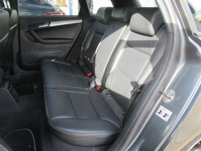 Audi RS3 SPORTBACK 2.5 TFSI 340CH QUATTRO S TRONIC 7 - <small></small> 26.990 € <small>TTC</small>