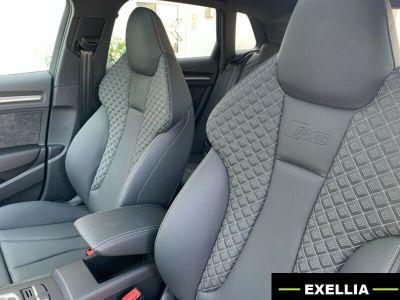 Audi RS3 SPORTBACK 2.5 TFSI 400 S TRONIC - <small></small> 63.990 € <small>TTC</small>