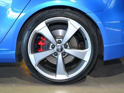 Audi RS3 Sportback 2.5 TFSI 400ch quattro S tronic - <small></small> 59.900 € <small>TTC</small> - #7