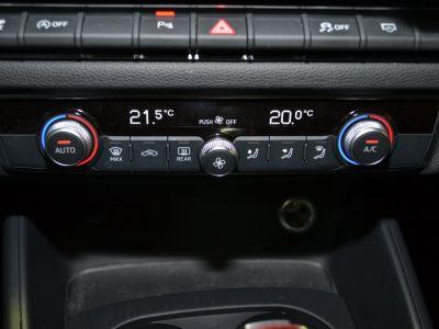 Audi RS3 Sportback 2.5 TFSI 400ch quattro S tronic - <small></small> 59.900 € <small>TTC</small> - #14